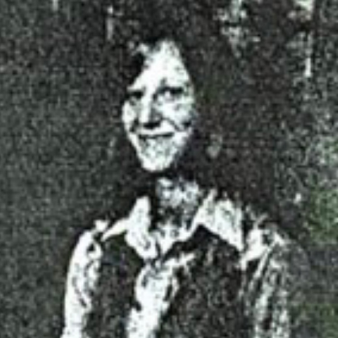 Peggy Donath