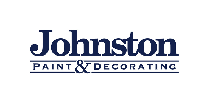 Johnston Paints