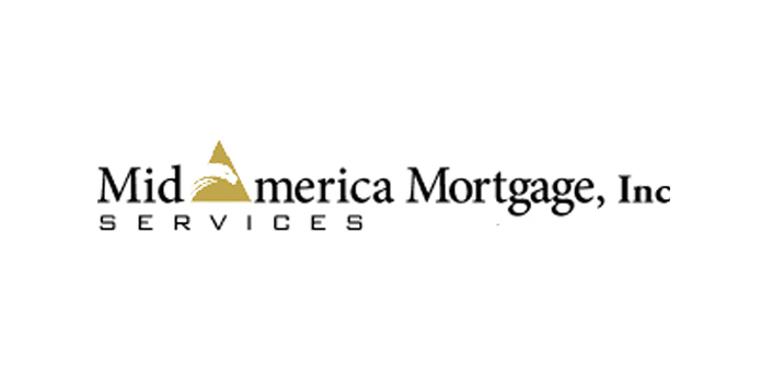 Mid-America Mortgage