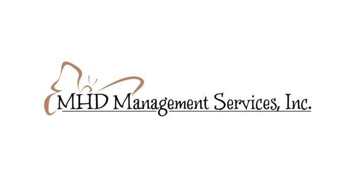 MHD Management Services, Inc.